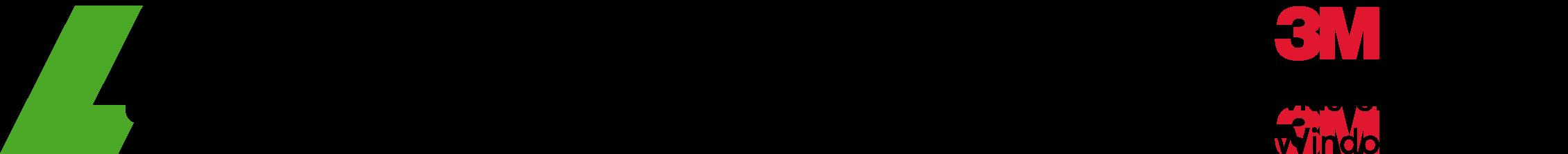 System-line BV